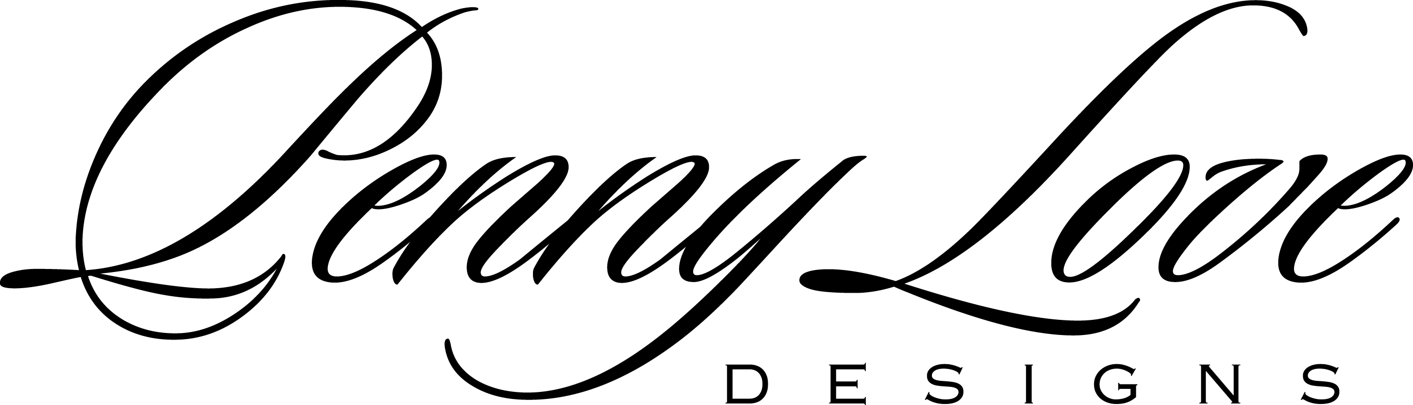 Penny Love Designs